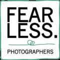 fearlessphotographers