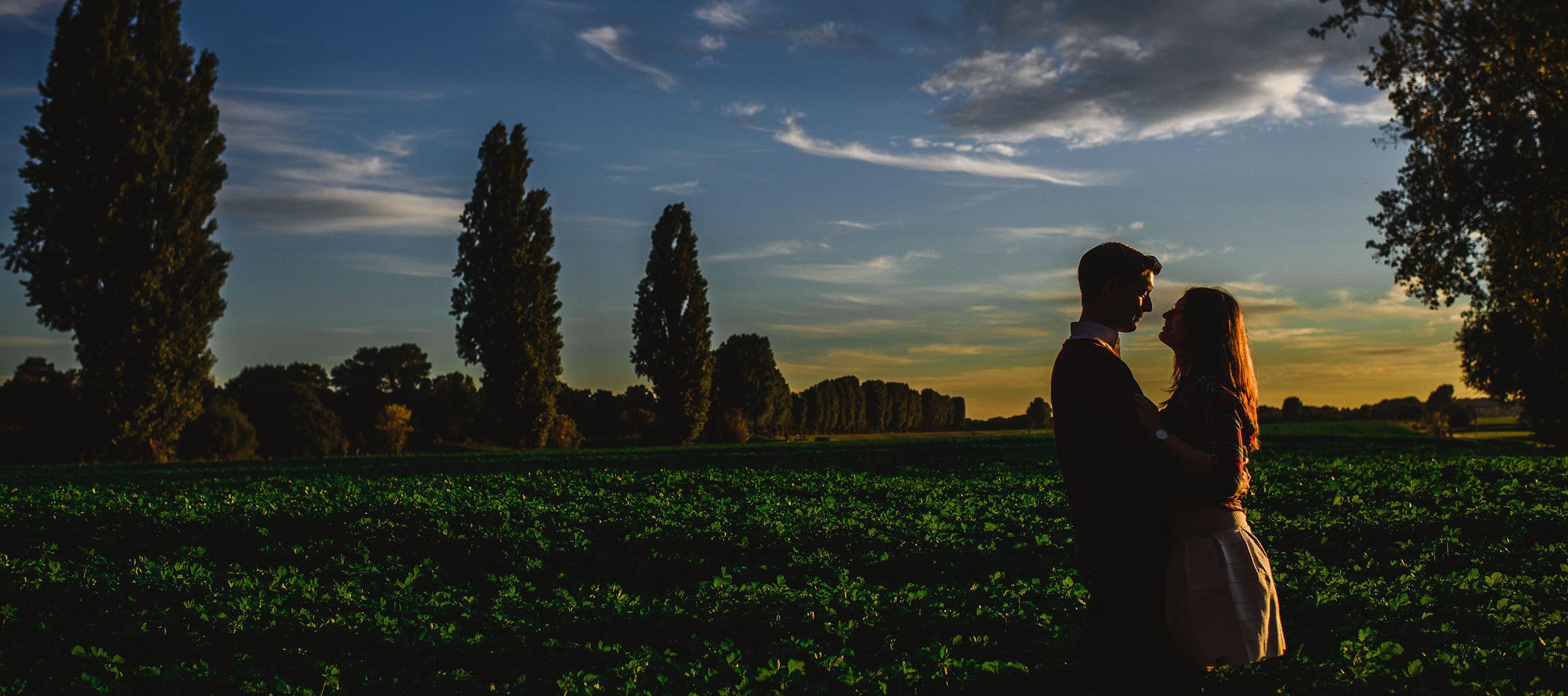 Hochzeitsfotograf Bad Kreuznach