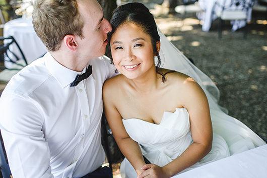Hochzeitsfotograf Saarbrücken