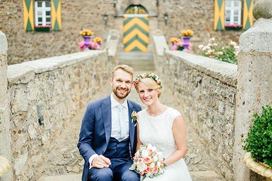 Hochzeitsfotograf Speyer