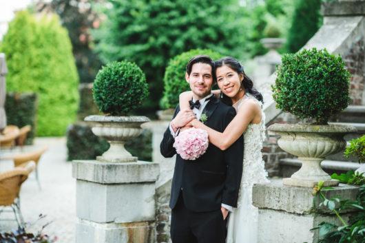 Hochzeitsfotograf Wetzlar