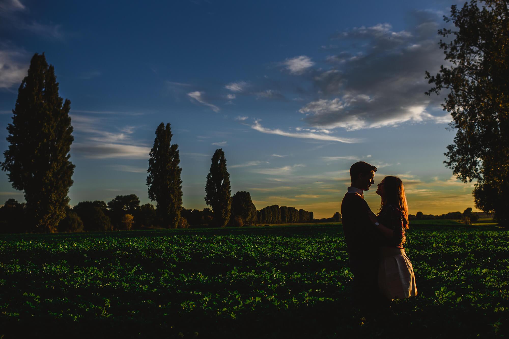 Hochzeitsfotograf Mainz