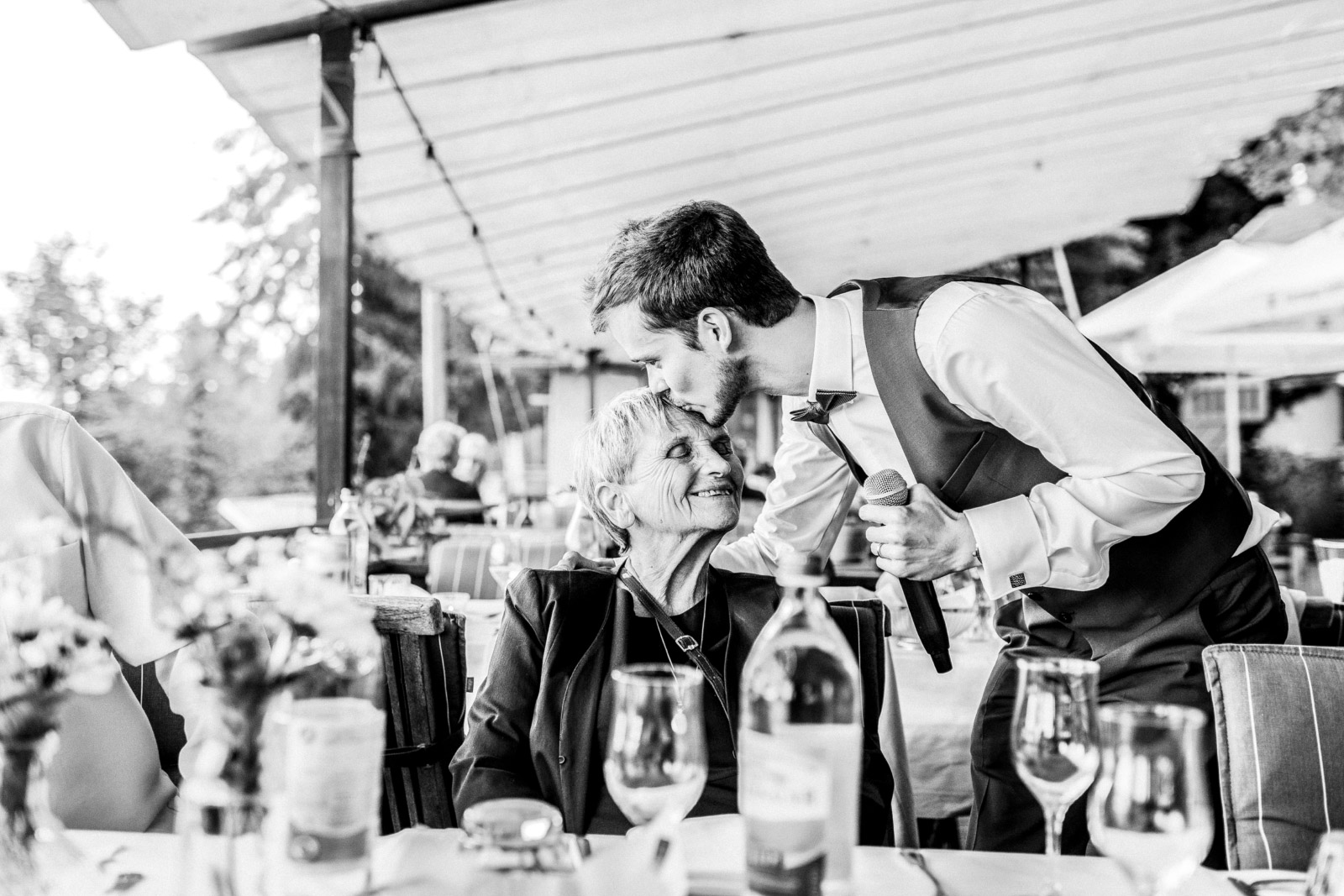 Hochzeitsfotograf Wuezburg