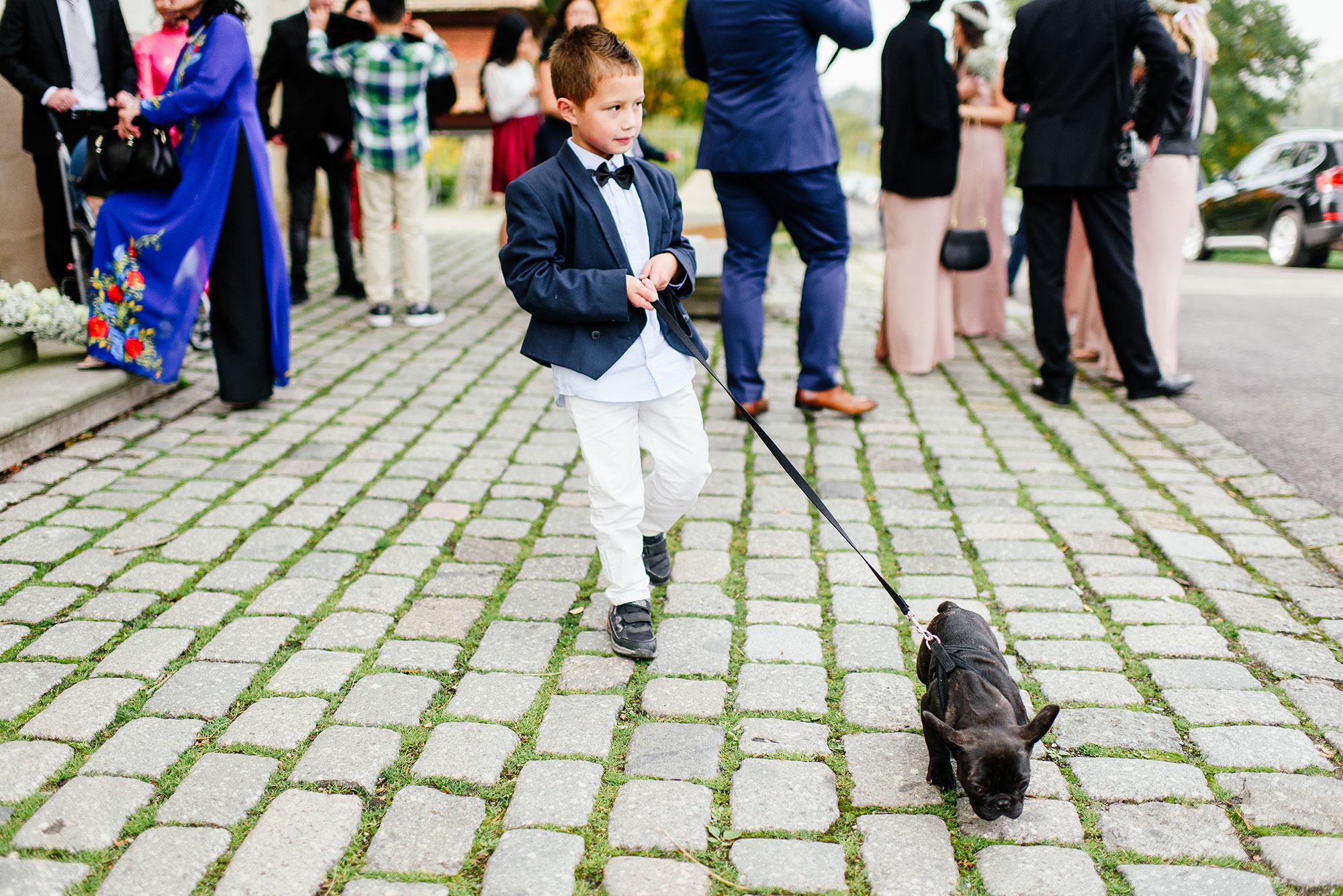 Hochzeitsfotograf_Bamberg