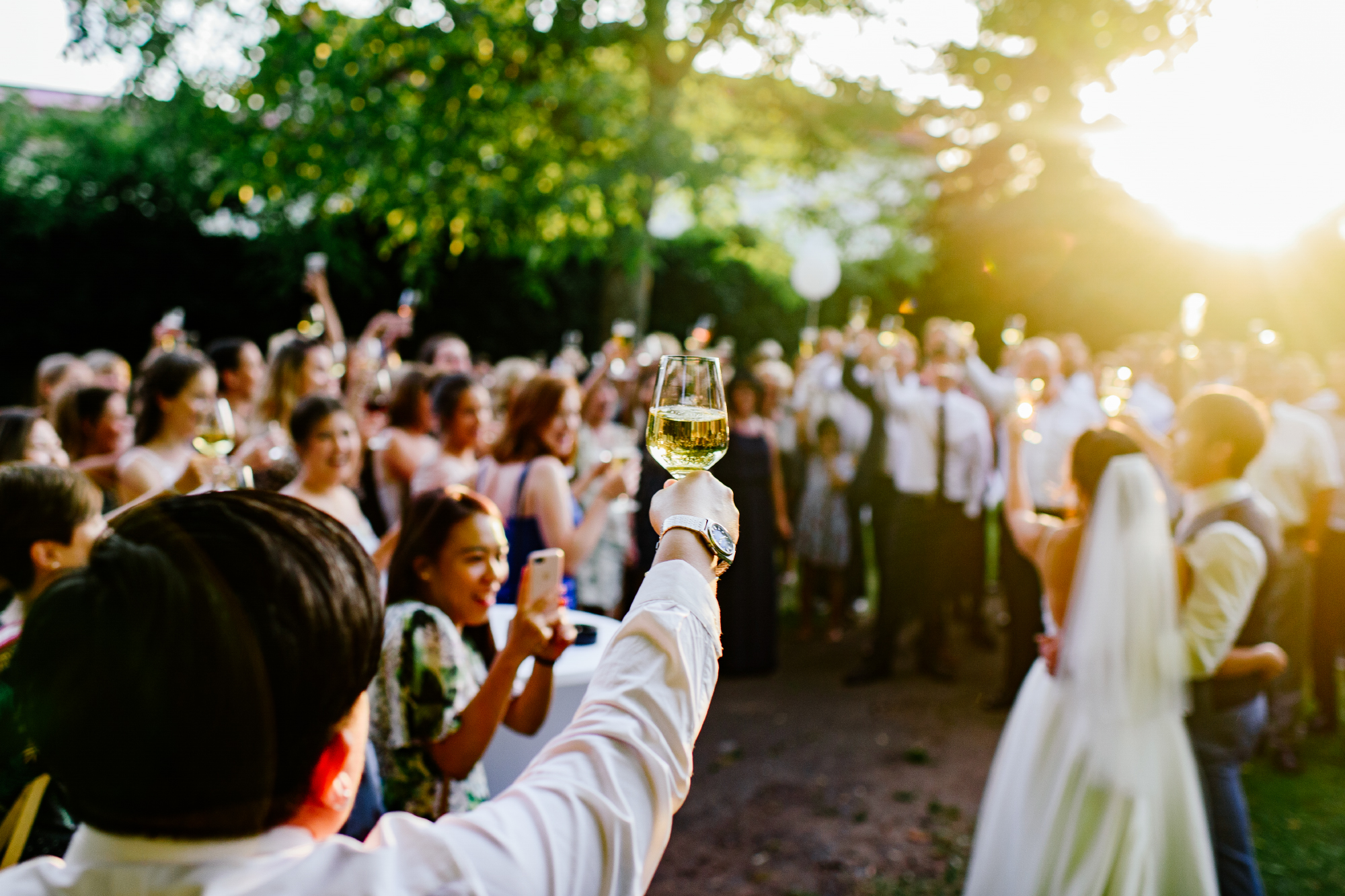 Hochzeitsfotograf_Mainz_Wiesbaden