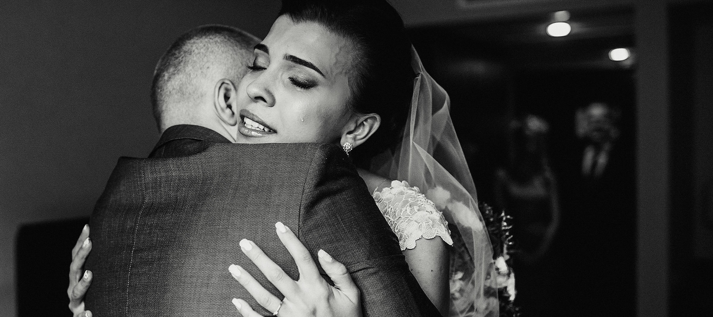 Hochzeitsfotograf Wiesbaden Georgij Shugol