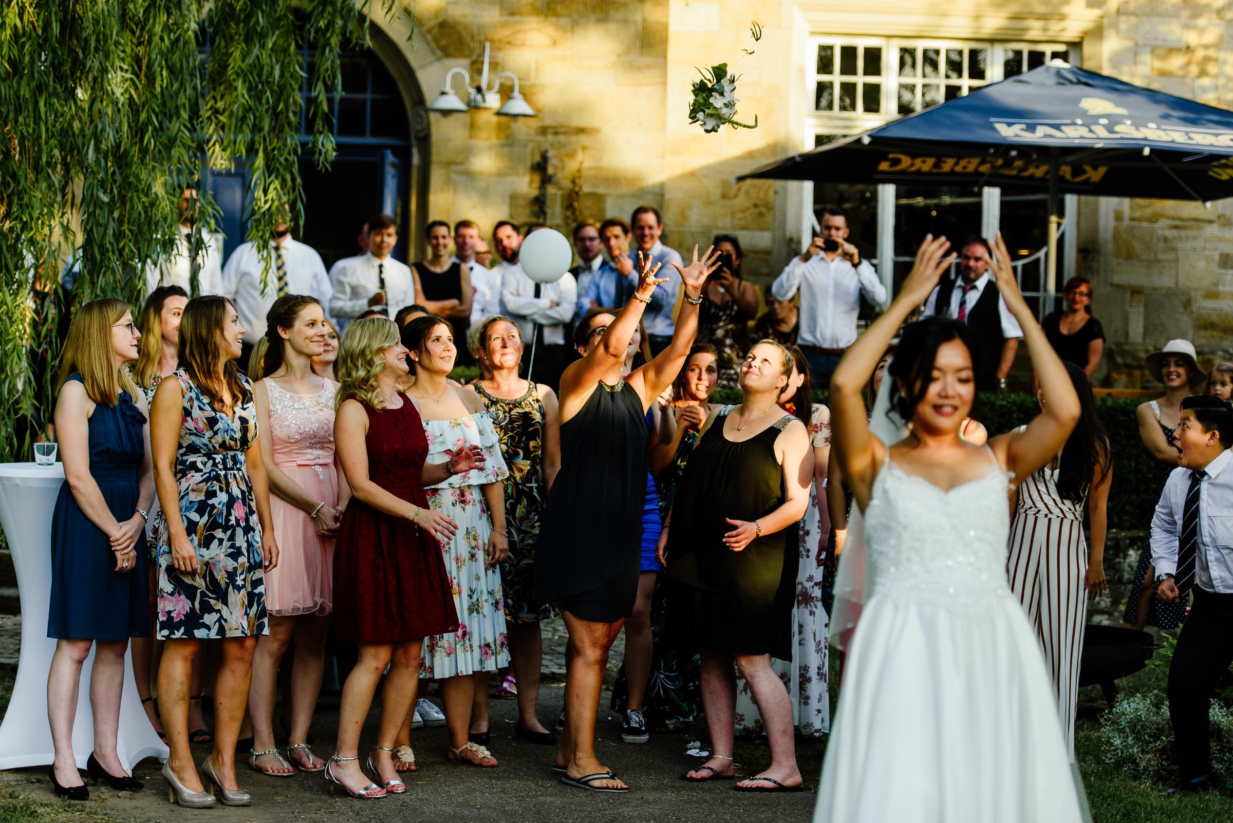 Hochzeitsfotograf-Wiesbaden