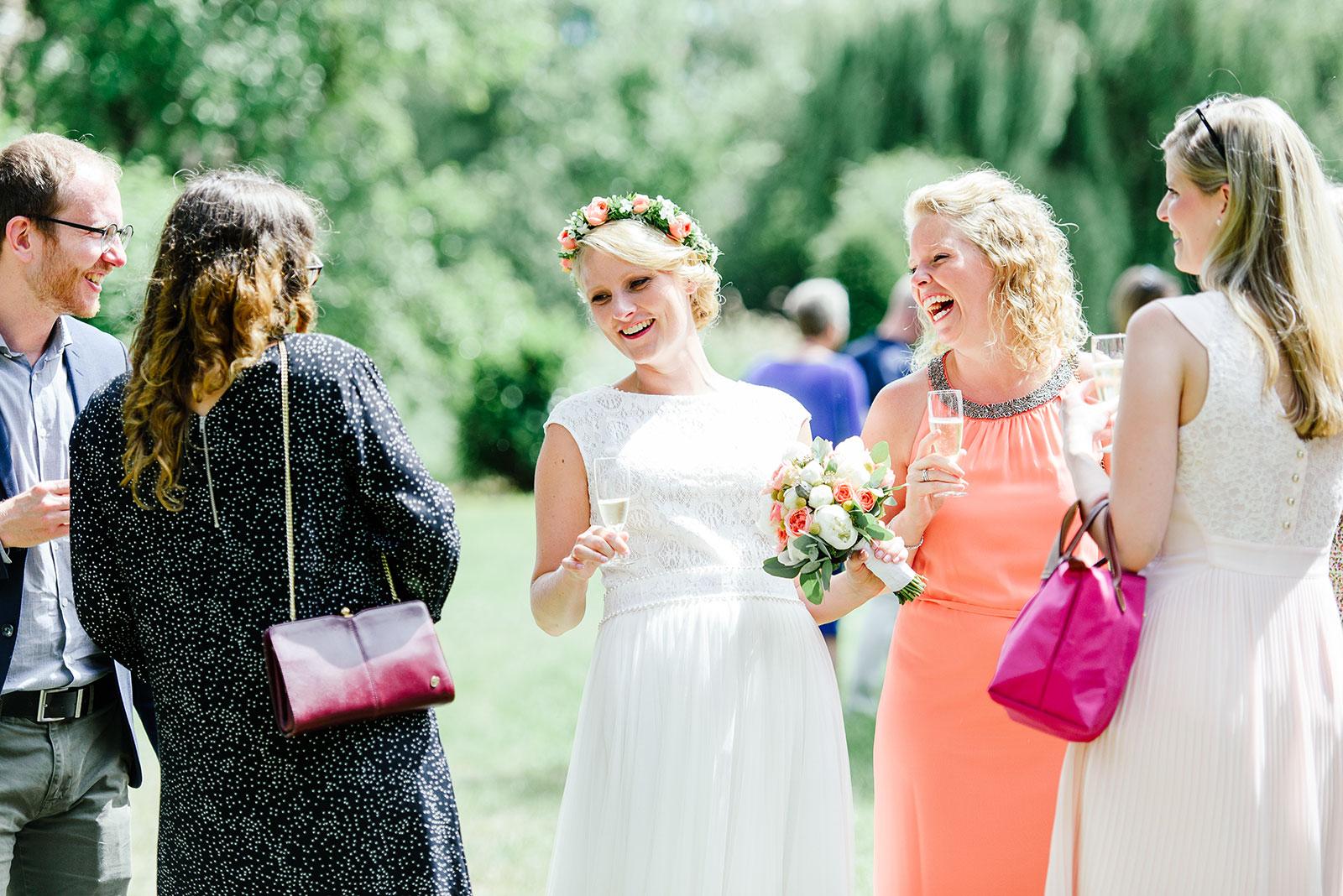 Kleeburg Euskirchen Hochzeit