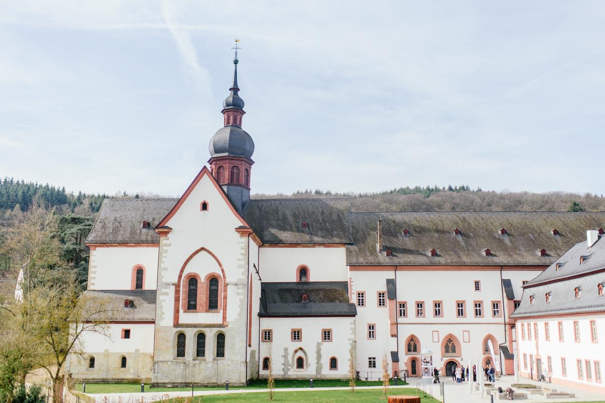Kloster_Eberbach_Hochzeit_